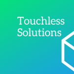 Touchless-Attendance-System